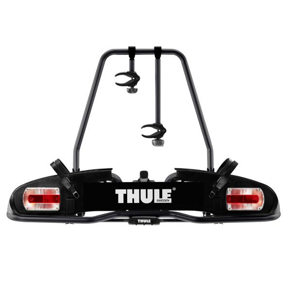 Thule fietsdrager ProPower 2 fiets