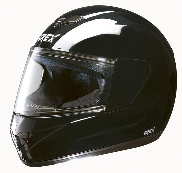 HELM GREX R1 (54) XS ONE 20