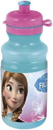 Bidon Frozen 400 ml