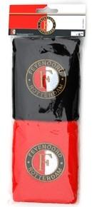 Feyenoord Polsband Feyenoord r/z