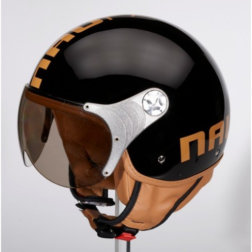 HELM NAU N350 FASHION LUX XXL